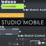Free FL Studio Mobile Apk | Download its Latest Version on your Devices