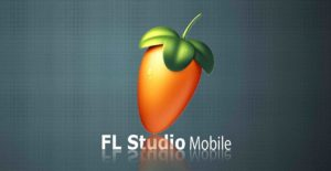 FL Studio Mobile Apk | Download its Latest Versions on your Devices