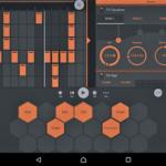 FL Studio Mobile Apk + OBB Updated | Create & Save Unlimited Tracks