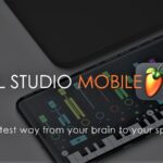 FL Studio Mobile Mod Apk | Download its Latest Version on your Devices.