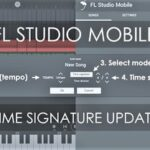 Download FL Studio Mobile Apk | Get the Latest Version for Free