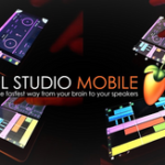 FL Studio Mobile APK Free Download | Create & Save Unlimited Tracks