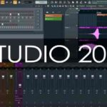 Fl studio free download | Create & Save Unlimited Tracks 2021