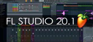 fl studio free download
