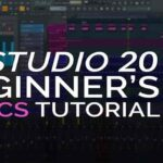 Fl Studio Tutorial For Beginner 2021 - updated - 100% legit
