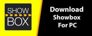 Download Showbox Apk 2021