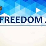 Freedom Apk 2021 Download [Latest Version] for Your Device