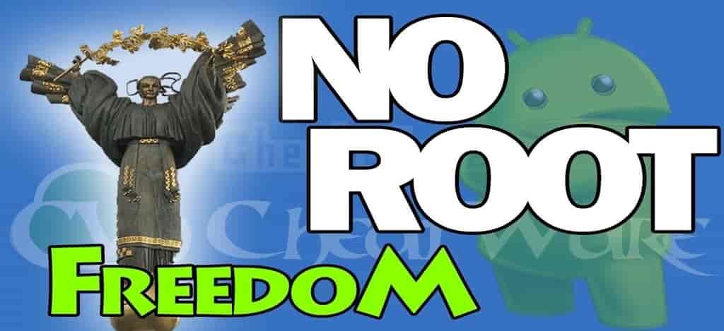 freedom apk no root